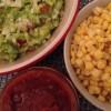 Meksicka hrana – brz i zdrav rucak