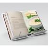 Kuhinjske price – Drzaci za kuhare