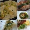 6 nacina za pripremanje ribe