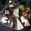 8 dobrih savjeta kako sloziti platu sa sirom