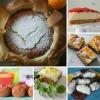 6 ukusnih poslastica sa sirom
