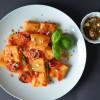 Okusi Italije – Rummo pasta