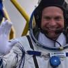 Prvi danski astronaut nosi Lego u svemir