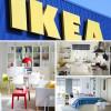 Kako Ikea daje imena svojim proizvodima