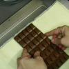 Jedan popularni slatki video