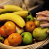 Zasto se debljam kada jedem zdravo?