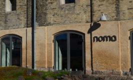 Restoran Noma protiv znatizeljnih pogleda